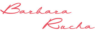 Barbara Rucha Logo