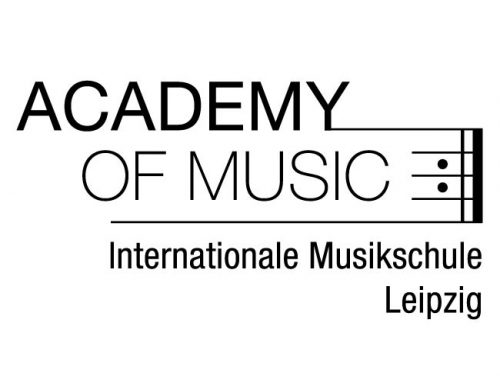 Academy of Music Leipzig
